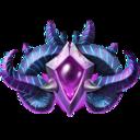 RagnarokEvent FiendishFlightJingWei Icon.png