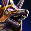 Afterlife Anubis