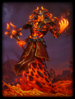 T Hades Tartarus Card.png
