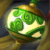 Icons NuWa Passive.png