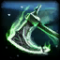 Icons Ullr A01 Stance2.png