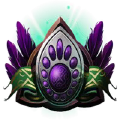 PotPQ Icon TheEnd.png