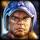 T Hercules Slugger Icon.png