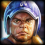 T Hercules Slugger Icon.png