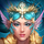 T NuWa CoveQueen Icon.png