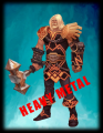 T Thor HeavyMetalPlaceholder Card.png