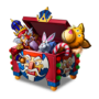 TreasureRoll Toybox.png