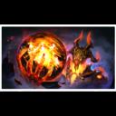 RagnarokEvent RagnarokLoadingSkin Icon.png