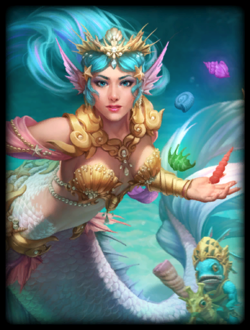 T NuWa CoveQueen Card.png
