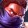 T Xbalanque Ninja Icon.png