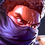 T Xbalanque Ninja Icon.png