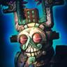 NPC Conquest Fury Mayan.png