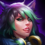 T Serqet KittyKaboom Icon.png