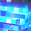 Pixel Lancer Bundle