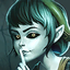 T Scylla Nightmare Icon.png