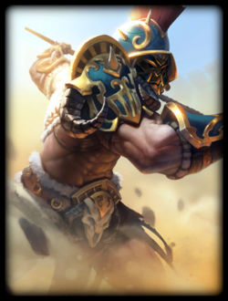 T GuanYu Gladiator Card.png
