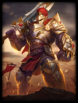 T Hercules MMOKnight Card.png