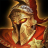 Ares Avatar