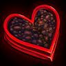 Love Treats Ward