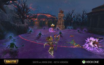 Xbox closedbeta ahpuch.jpg