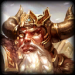 T Odin Default Icon.png