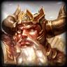 Odin Avatar