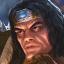 Barbarian Thor