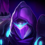 T Ullr CuttingEdge Icon.png