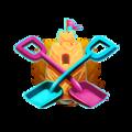 SOS2017 Quest DoingWork.png