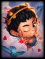 T Cupid BigHead Card.png