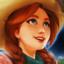 T Persephone CuteFarmer Icon.png