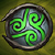 Icons Cernunnos Passive.png