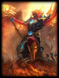 T Ra Phoenix Card.png
