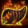 Fall Harvest Avatar