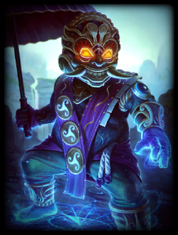 T Vamana Tier2 Card.png