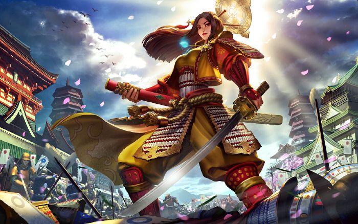 Amaterasu Promo.jpg