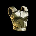 Breastplate T1.png