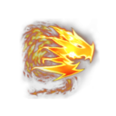 Camelot MysticalDragonsFountainSkin Icon.png