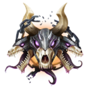 RagnarokEvent OblivionHoundCerberus Icon.png