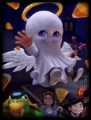 T Cupid Ghost Card.png