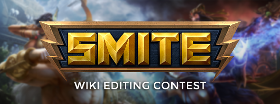 Editing-contest.png