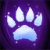 Icons Awilix A01.png