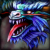 T AoKuang Default Icon Old.png