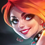 T Sol CherryBomb Icon.png