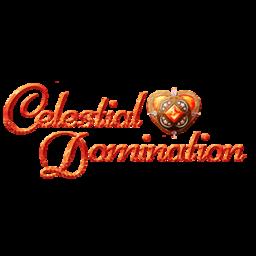 CelestialDomination Logo.png