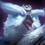 T Ra SnowTrix Icon.png