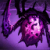 Icons Arachne A04.png