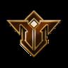 Achievement Prestige Gold.png