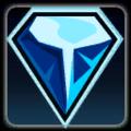 NewUI Mastery Diamond.png