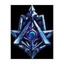 Diamond Tier V